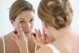 美容成分EGFとエステについて