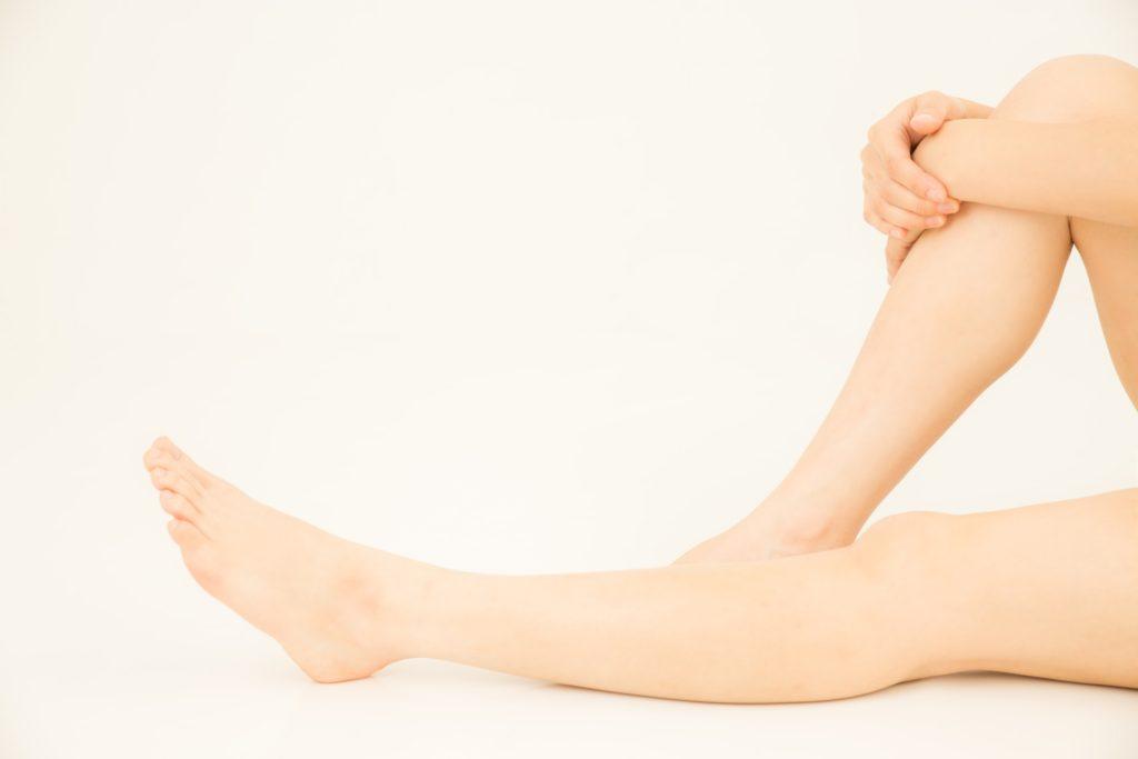 正月太りをリセット!お正月の食事はなぜ太る?痩せるためのダイエット方法を紹介!