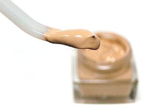 30代からの美肌メイク!使う化粧品は保湿力を重視