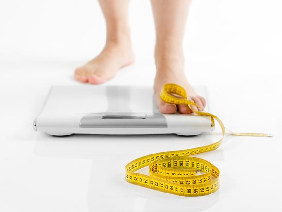 痩身エステでメスを使わなくても脂肪溶解ができる