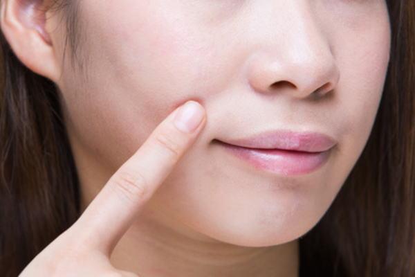クチコミから分かったHITOYURAI+30(ヒトユライ)の実態!幹細胞コスメは本当におすすめなの?