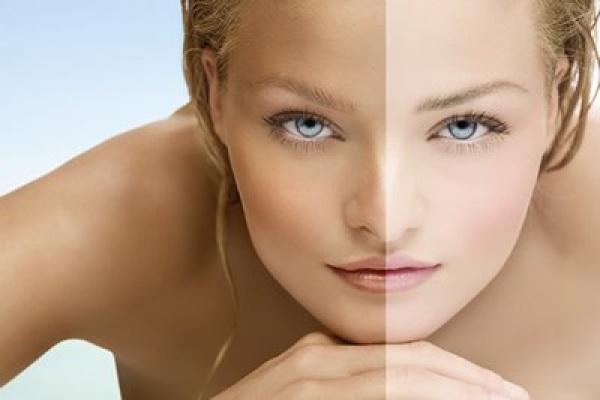 最先端美容として注目の神経幹細胞の利用法とは