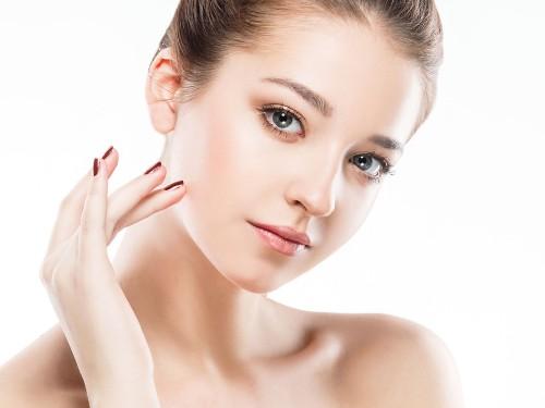 美容成分であるエラスチンの効果とは