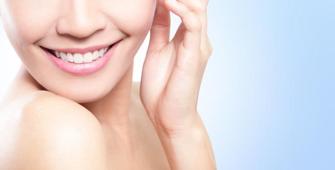 神経幹細胞培養液化粧品『HITOYURAI+30(ヒトユライ)』が人気の理由