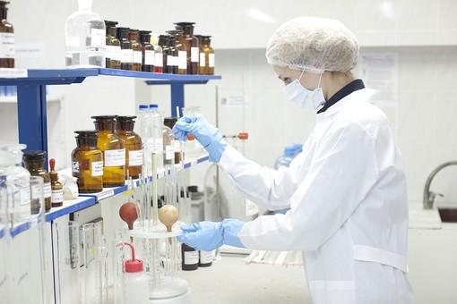 アデノシンはエステで利用されている新しい美容成分