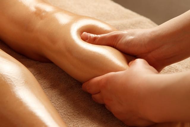 痩身エステのキャビテーションは痛いのか、体験をご紹介します