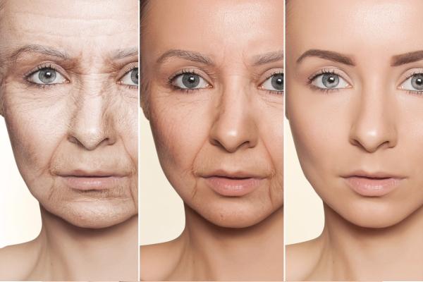 美容成分の注目株アデノシンの効果