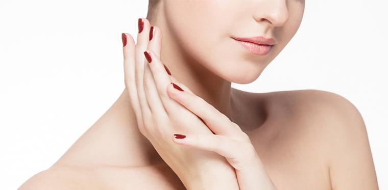 優れた美容成分であるEGFの持つ効果