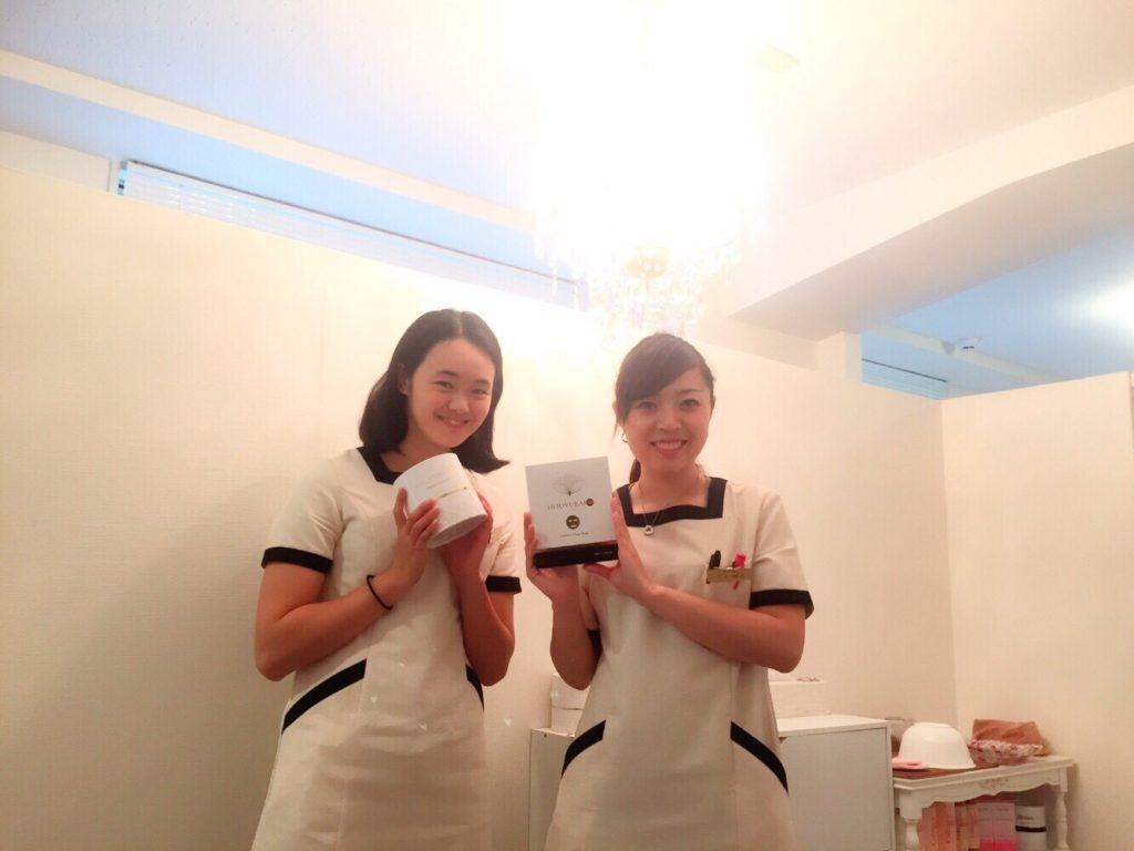 ヒトユライ+30(HITOYURAI+30)新宿三丁目店