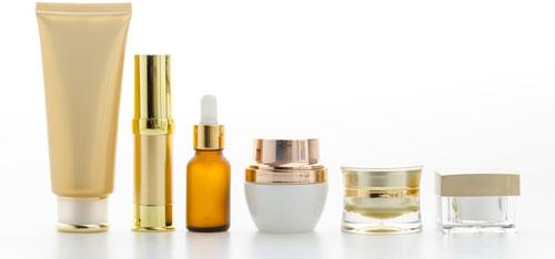 基礎化粧品を正しく選ぼう!美肌になりたい人のためのスキンケア