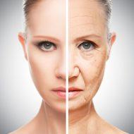 50代からでも美肌は手に入れられる!年齢と共にスキンケアを変えていこう