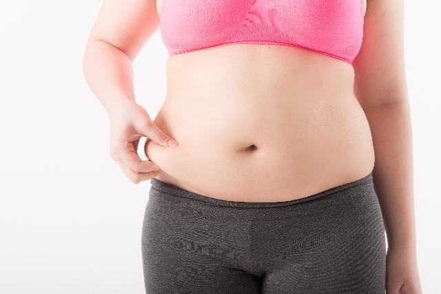絶対に痩せたい人が知っておきたいダイエットの豆知識<脂肪の正体と役割について>
