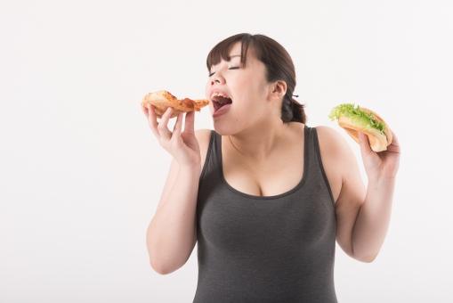 絶対に痩せたい人が知っておきたいダイエットの豆知識