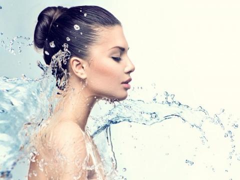 美容成分のコラーゲンの種類と効果