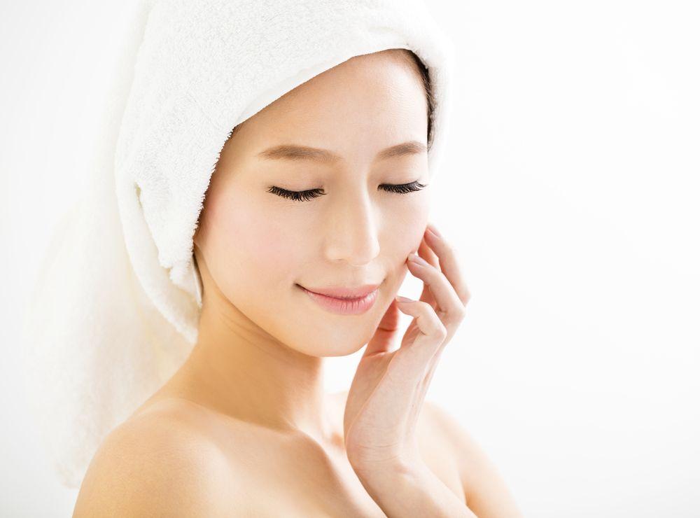 毎日の美容に活用できる最先端の美容成分