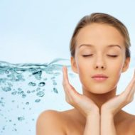 タイプ別人気化粧水コスメの選び方