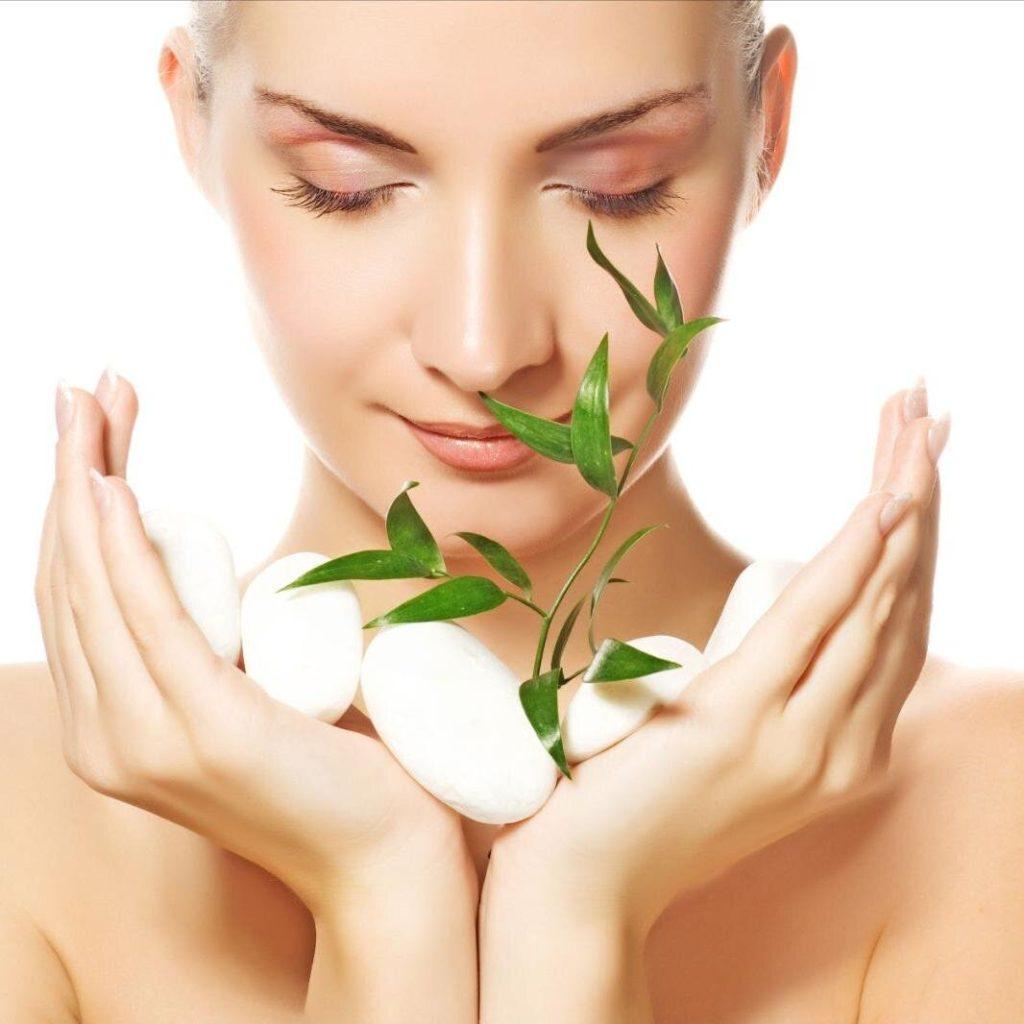 美容成分のセラミドにはどんな効果が期待できる?