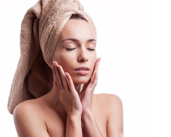 エステでも使われる美容成分のヒアルロン酸とは