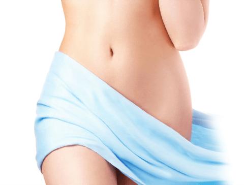 エステサロンではできない、病院での脂肪吸引はダイエット効果が大きい