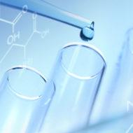 最先端の美容エステには幹細胞が利用されている