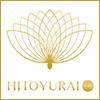 hitoyurai+30新宿三丁目店