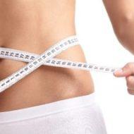 痩身エステの脂肪吸引後はマッサージが大事