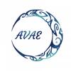 AVAE(アヴァエ)CPコスメティクス代理店 株式会社グローナァ