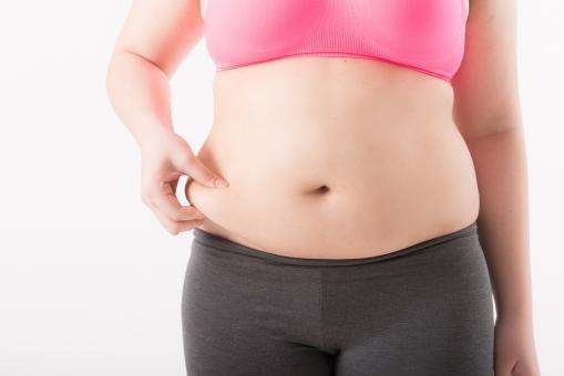 エステサロンのメスを使わないで脂肪を溶かす脂肪吸引する方法について