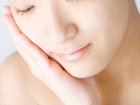 優れた美容成分であるEGF化粧水の効果