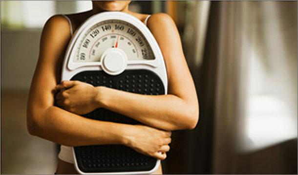ダイエットリバウンドに悩むならエステサロンよりも脂肪吸引がお勧め
