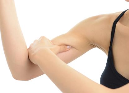 医療による痩身とエステサロンでも利用できるキャビテーション