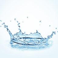 アデノシンという美容成分を含んだ化粧水の効果