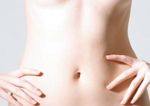 エステサロンで痩身ダイエットの施術を受けるときの選び方