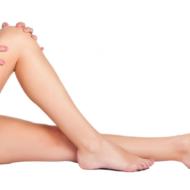 痩身エステのリンパマッサージはセルライトを解消する効果がある