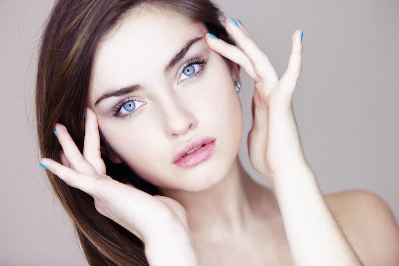 美容成分コラーゲンが入っている化粧水は良いのか