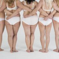 エステサロンの脂肪吸引でのダイエットについて