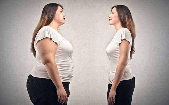 痩せるはずのダイエットがいつも失敗に終わる理由