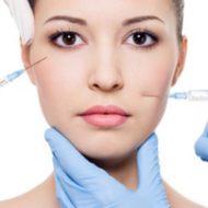化粧水に配合されるアルジルリンという美容成分