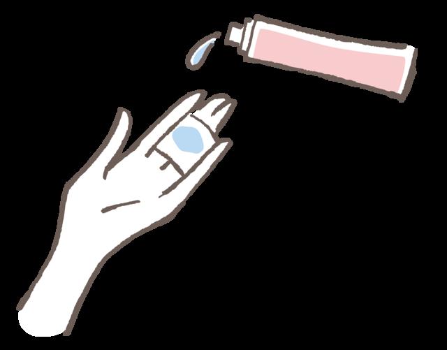 シワに悩む女性に人気の美容成分、アルジレリンを含む副作用が少ない化粧品-600x403