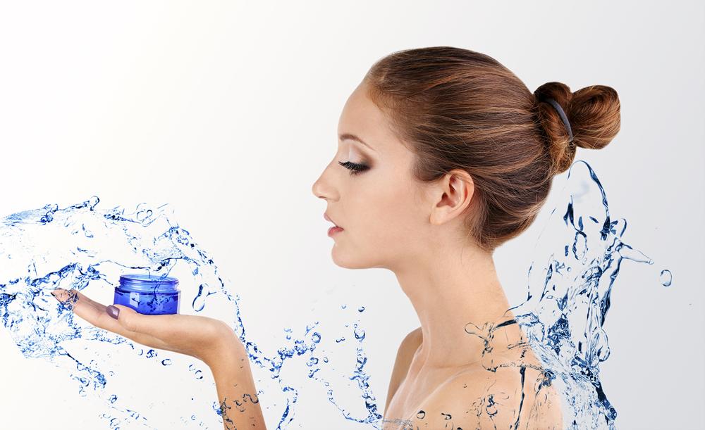 最先端の美容技術で得られる体験