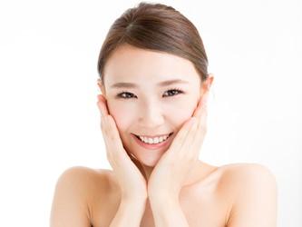 注目の美容成分であるプロテオグリカンの効果や効能
