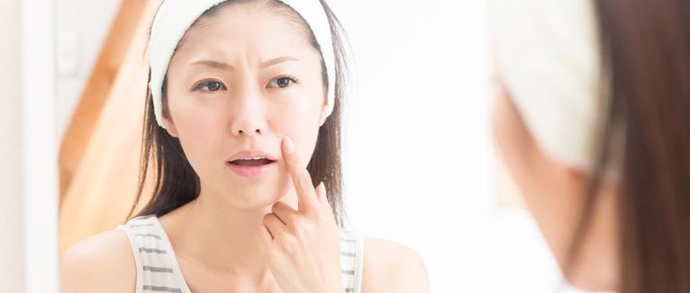 注目の美容成分フコイダンは様々な効果や効能が期待できます