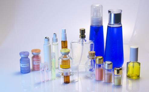 注目の美容成分フラーレンの効果・効能について