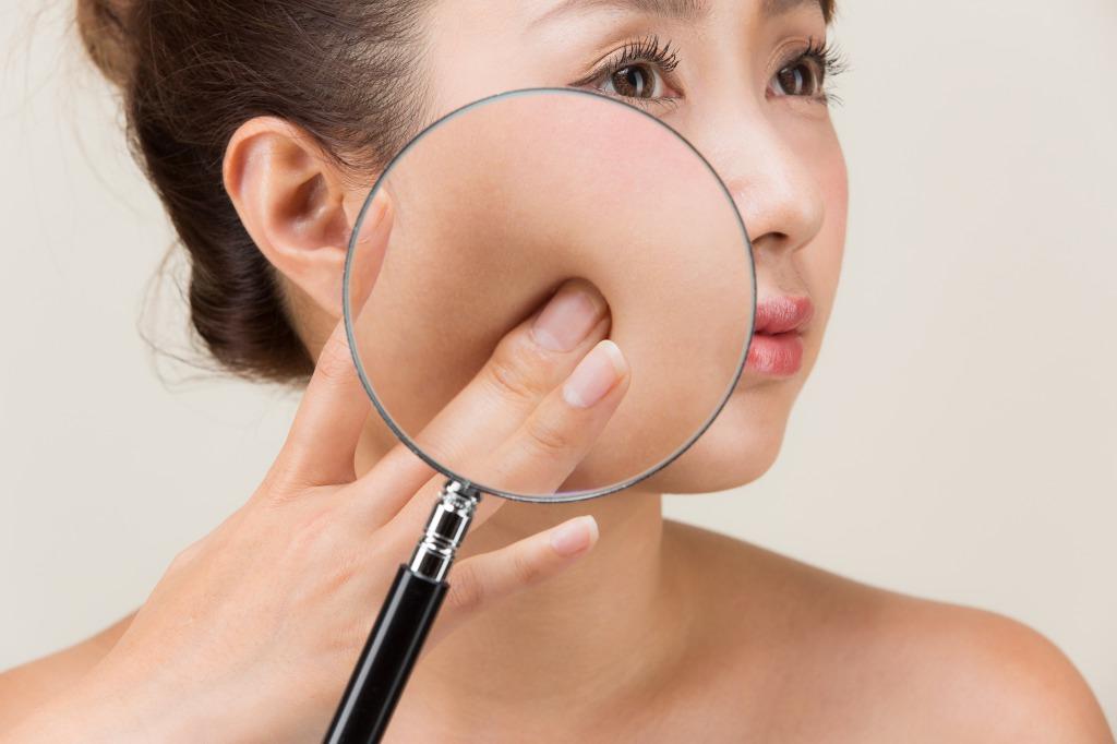 注目の美容成分ピココラーゲンの効果や効能って?