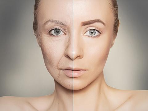 フルボ酸は今注目の美容成分!その効果と効能とは?