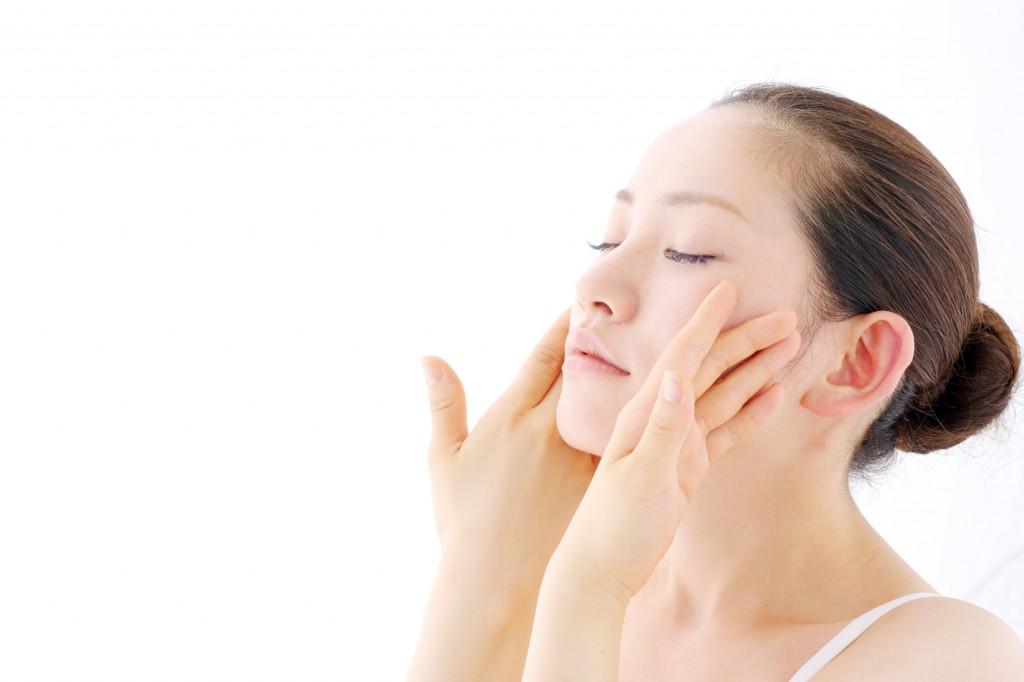 注目の美容成分となっているスーパーヒアルロン酸の効果とその効能