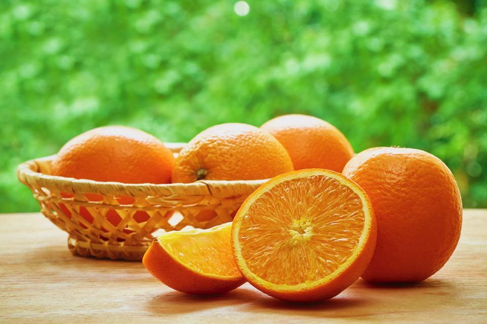 注目の美容成分であるマンダリンクリアの知っておくべき効果や効能
