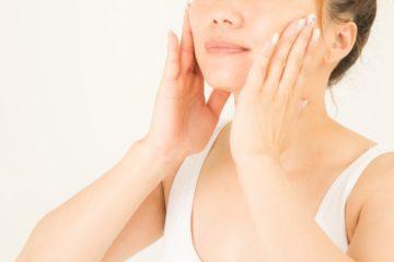 美容成分にコラーゲンが含まれる化粧品が流行する理由