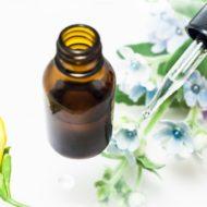 注目の美容成分であるレチノールの効果や効能