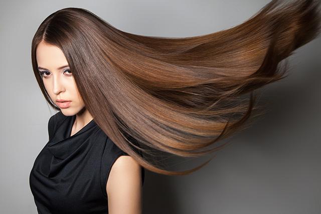 最先端の美容と美肌やダイエットに役立つサプリメント